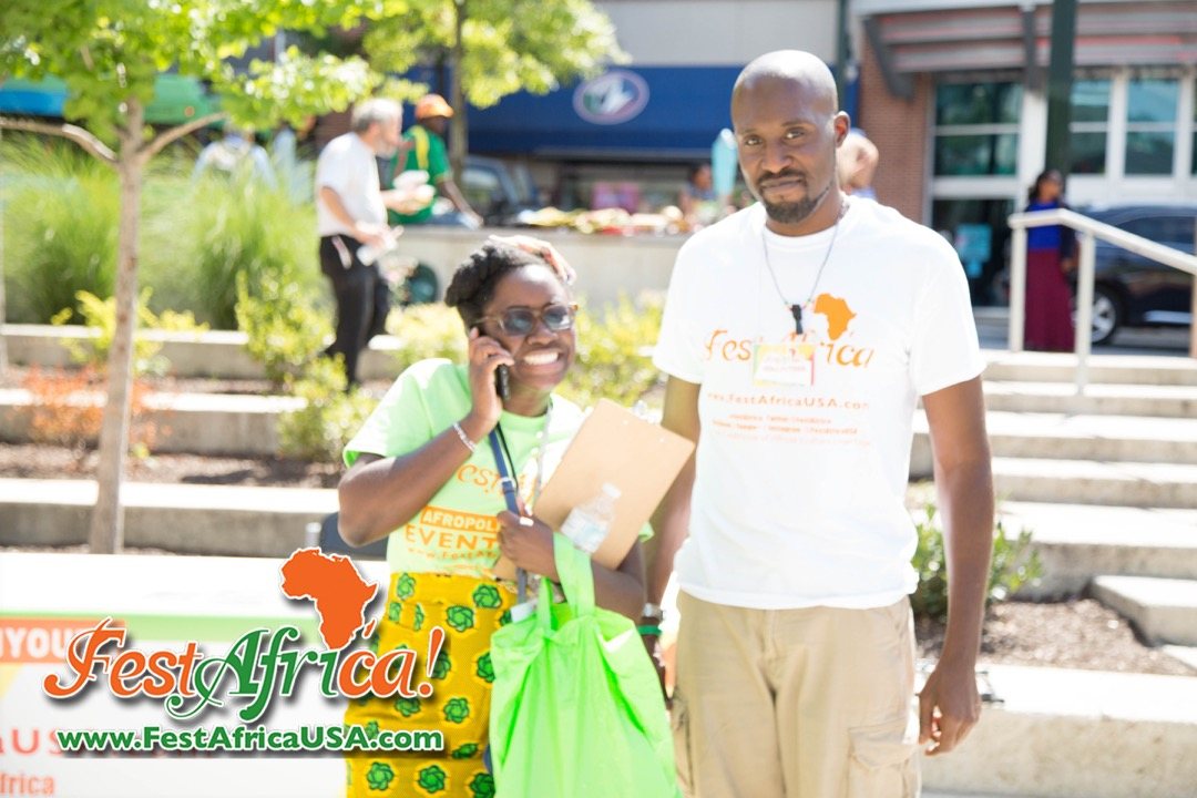 FestAfrica 2015 AYA African Festival Silver Spring Maryland USA Afropolitan Youth – Saturday – 12 of 66