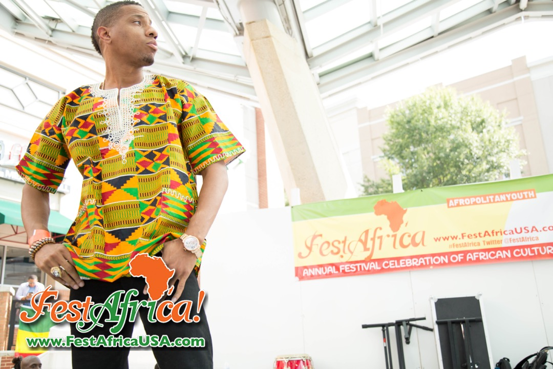 FestAfrica 2015 AYA African Festival Silver Spring Maryland USA Afropolitan Youth – Saturday – 32 of 66