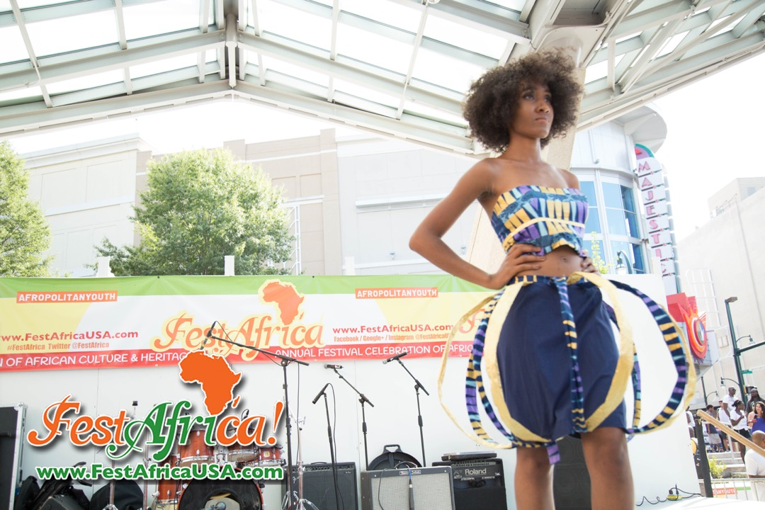 FestAfrica 2015 AYA African Festival Silver Spring Maryland USA Afropolitan Youth – Saturday – 39 of 66