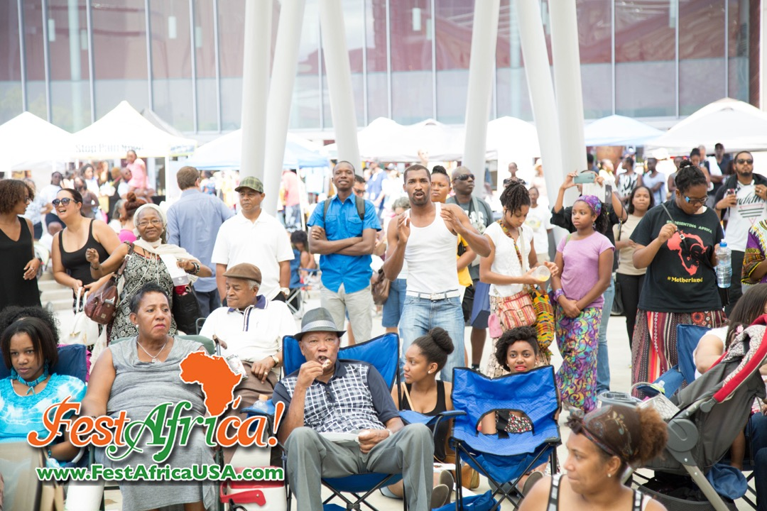 FestAfrica 2015 AYA African Festival Silver Spring Maryland USA Afropolitan Youth – Saturday – 5 of 66