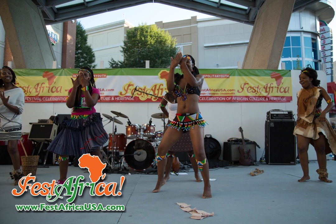 FestAfrica 2015 AYA African Festival Silver Spring Maryland USA Afropolitan Youth – Saturday – 51 of 66