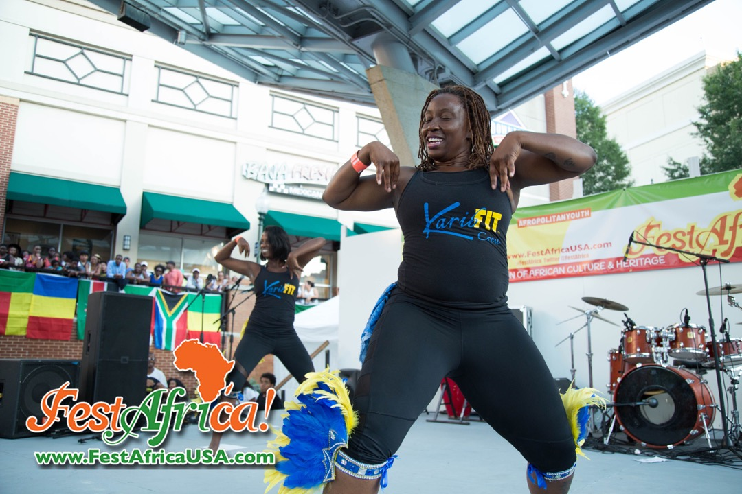 FestAfrica 2015 AYA African Festival Silver Spring Maryland USA Afropolitan Youth – Saturday – 56 of 66