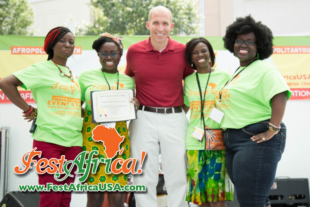 FestAfrica 2015 AYA African Festival Silver Spring Maryland USA Afropolitan Youth – Saturday – 6 of 66