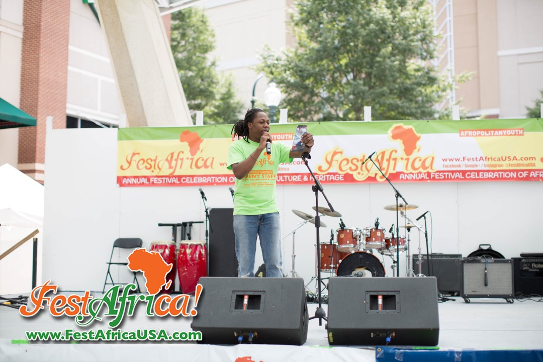 FestAfrica 2015 AYA African Festival Silver Spring Maryland USA Afropolitan Youth – Sunday – 1 of 106