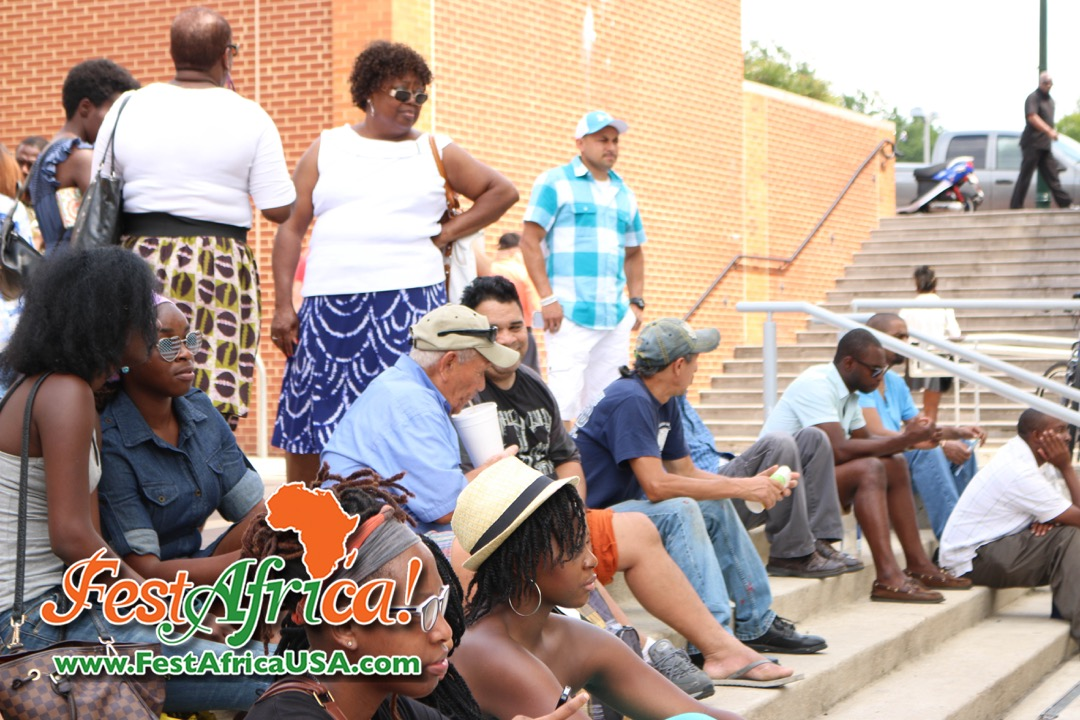FestAfrica 2015 AYA African Festival Silver Spring Maryland USA Afropolitan Youth – Sunday – 10 of 106