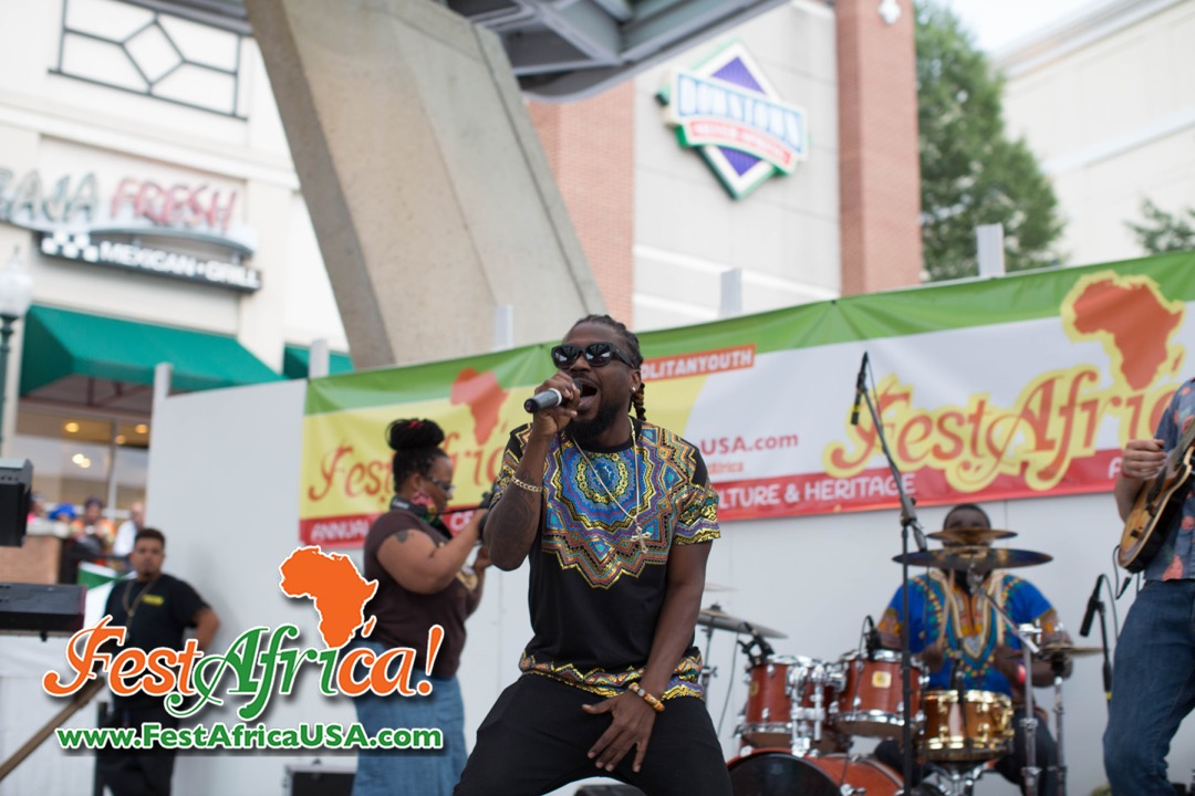 FestAfrica 2015 AYA African Festival Silver Spring Maryland USA Afropolitan Youth – Sunday – 103 of 106