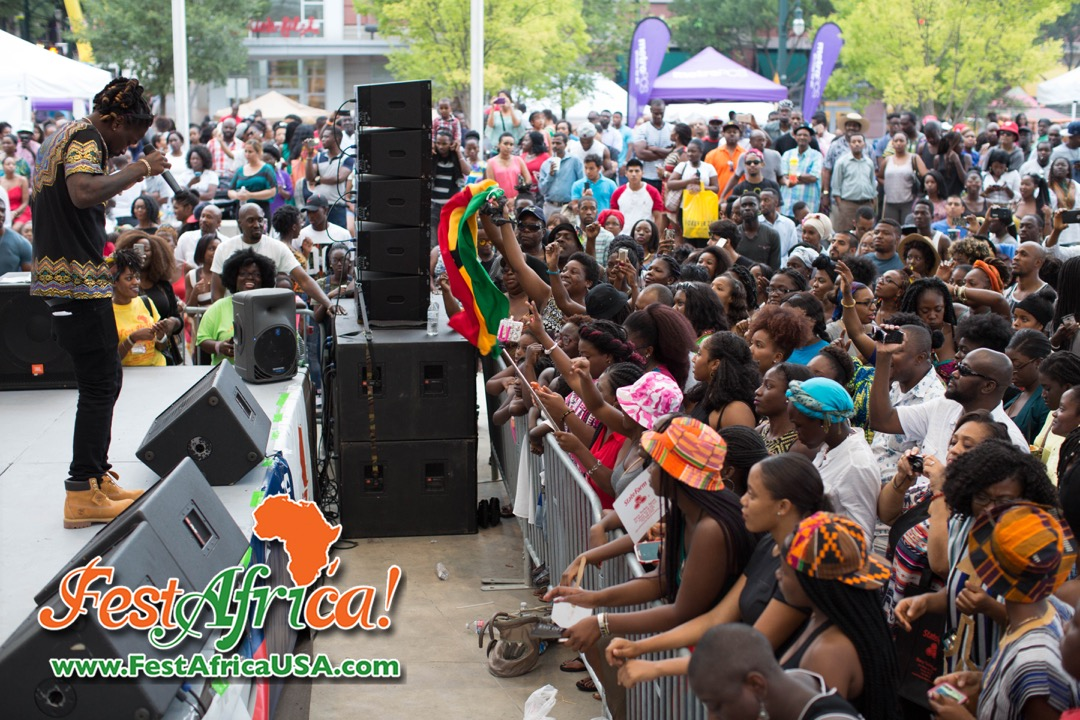 FestAfrica 2015 AYA African Festival Silver Spring Maryland USA Afropolitan Youth – Sunday – 105 of 106