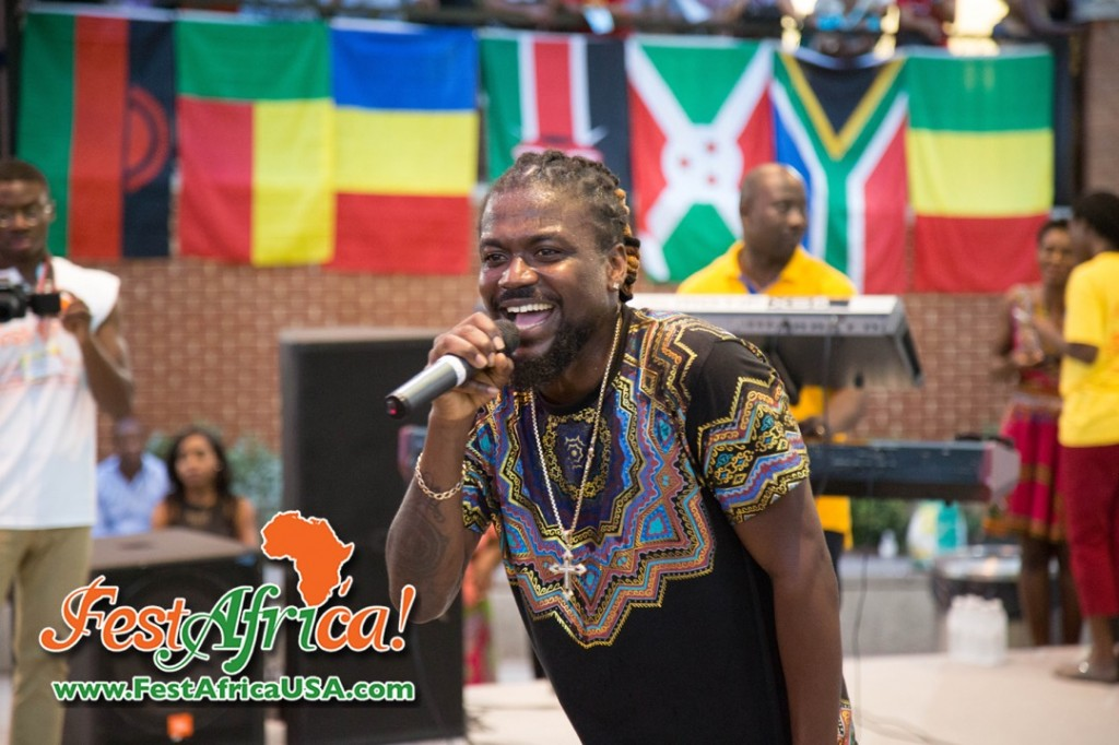 FestAfrica 2015 AYA African Festival Silver Spring Maryland USA Afropolitan Youth - Sunday - 106 of 106
