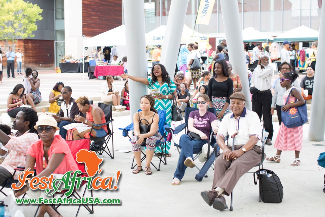 FestAfrica 2015 AYA African Festival Silver Spring Maryland USA Afropolitan Youth – Sunday – 12 of 106