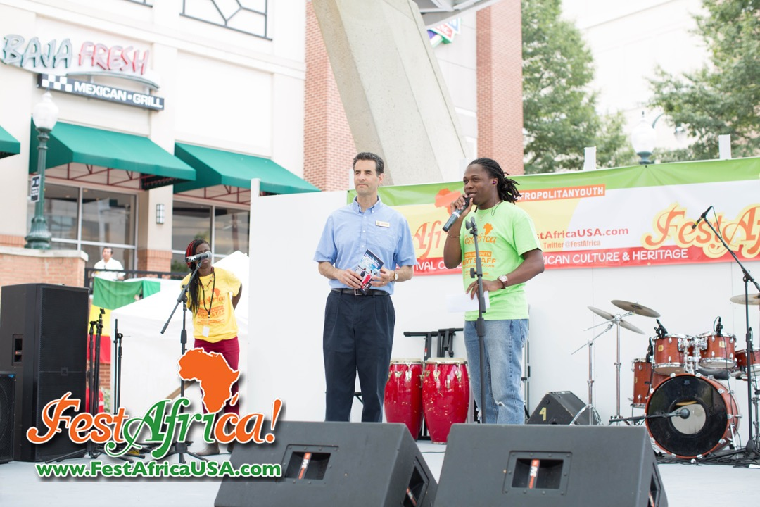 FestAfrica 2015 AYA African Festival Silver Spring Maryland USA Afropolitan Youth – Sunday – 14 of 106