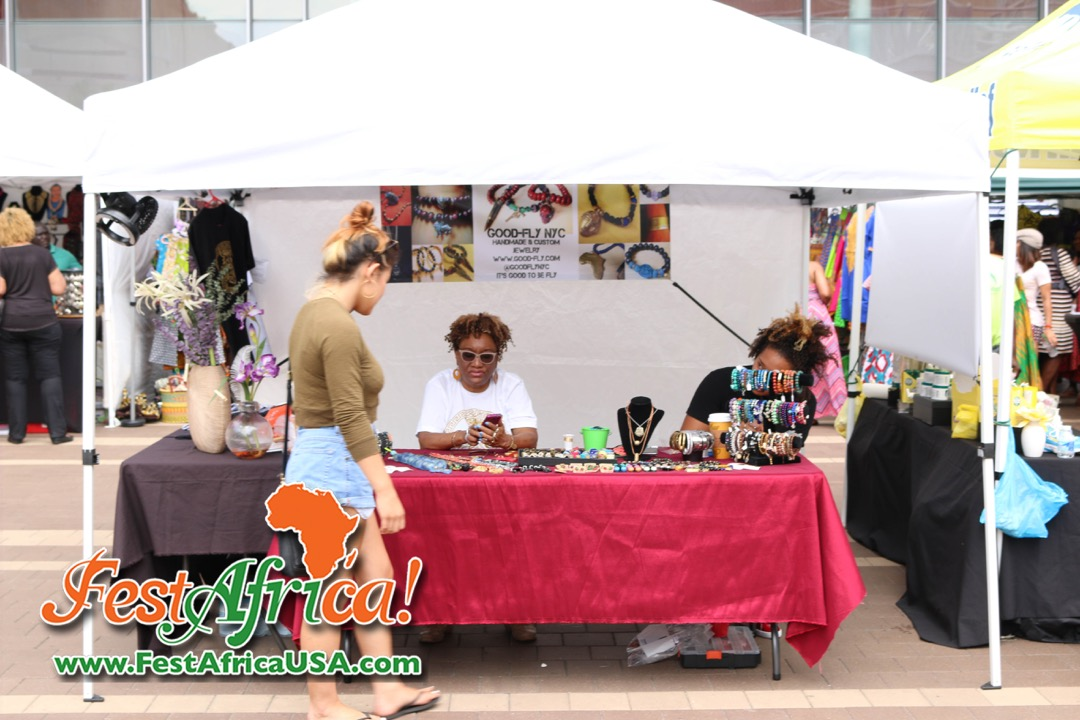 FestAfrica 2015 AYA African Festival Silver Spring Maryland USA Afropolitan Youth – Sunday – 15 of 106