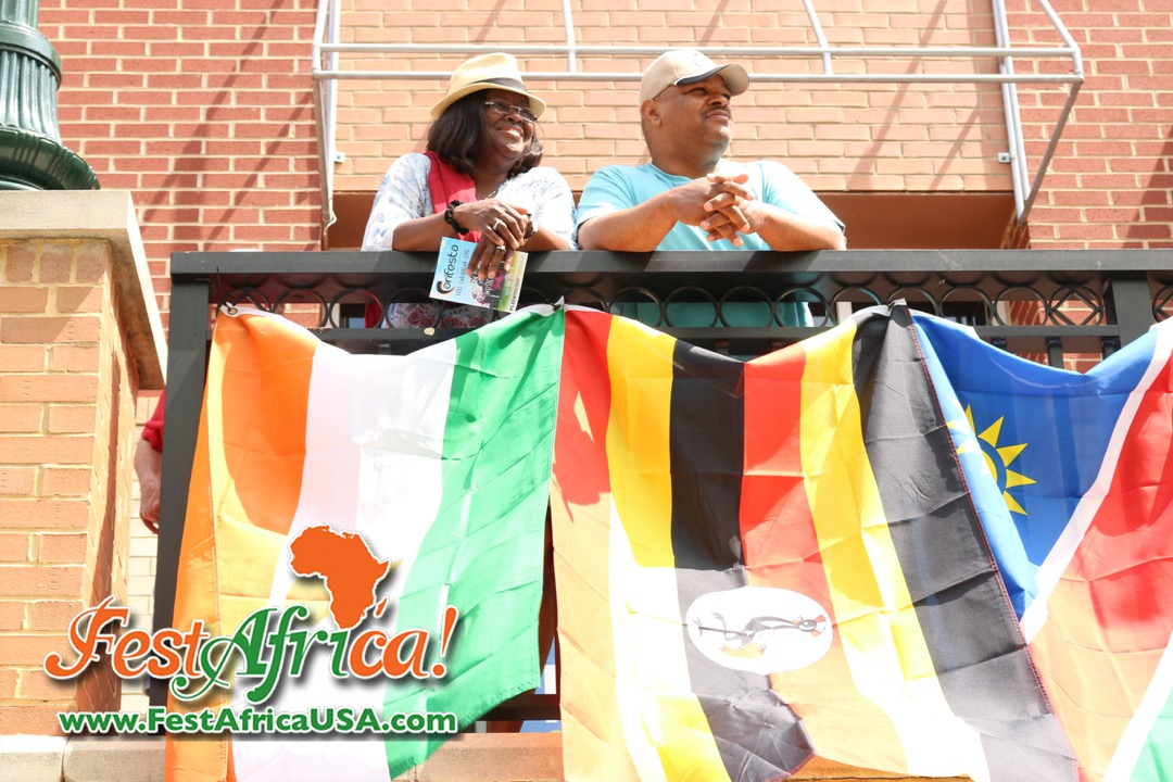 FestAfrica 2015 AYA African Festival Silver Spring Maryland USA Afropolitan Youth – Sunday – 17 of 106