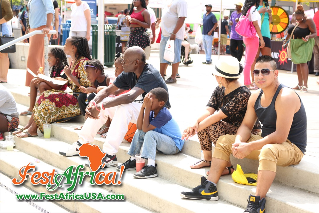 FestAfrica 2015 AYA African Festival Silver Spring Maryland USA Afropolitan Youth – Sunday – 18 of 106