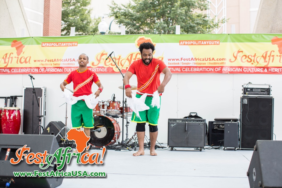 FestAfrica 2015 AYA African Festival Silver Spring Maryland USA Afropolitan Youth – Sunday – 21 of 106