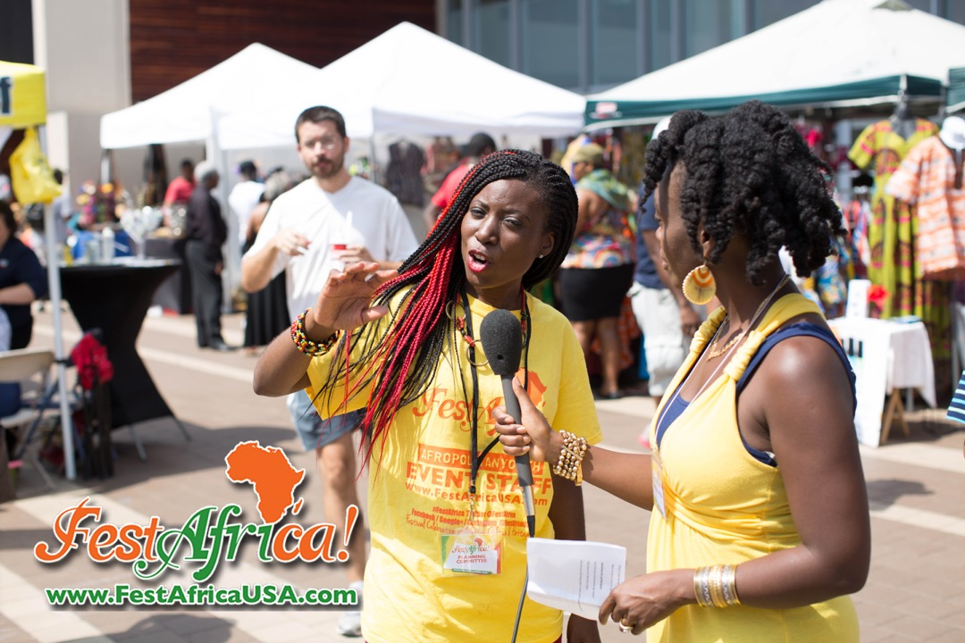 FestAfrica 2015 AYA African Festival Silver Spring Maryland USA Afropolitan Youth – Sunday – 22 of 106