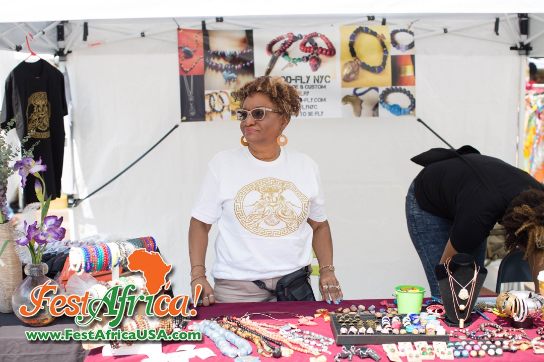 FestAfrica 2015 AYA African Festival Silver Spring Maryland USA Afropolitan Youth – Sunday – 24 of 106