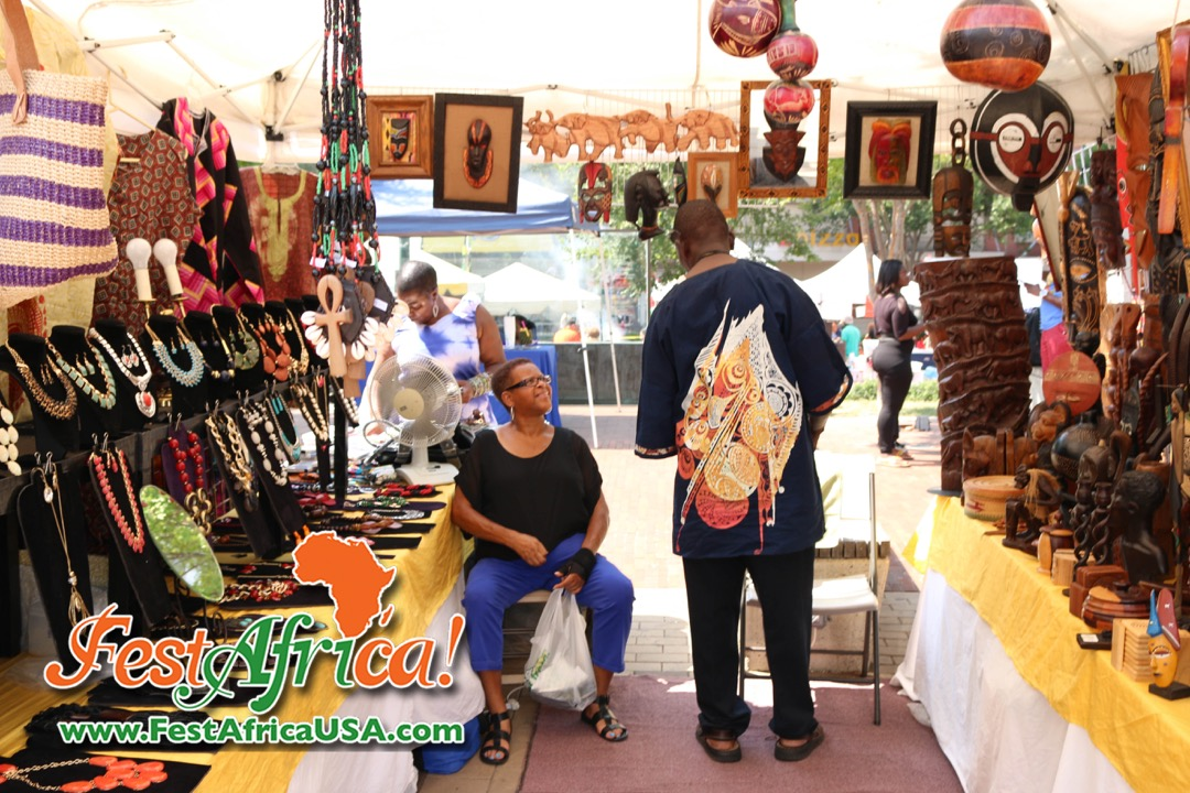 FestAfrica 2015 AYA African Festival Silver Spring Maryland USA Afropolitan Youth – Sunday – 26 of 106