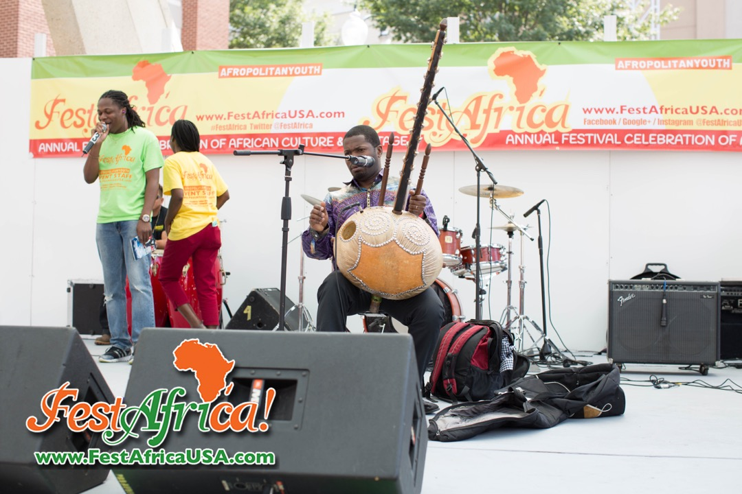 FestAfrica 2015 AYA African Festival Silver Spring Maryland USA Afropolitan Youth – Sunday – 30 of 106