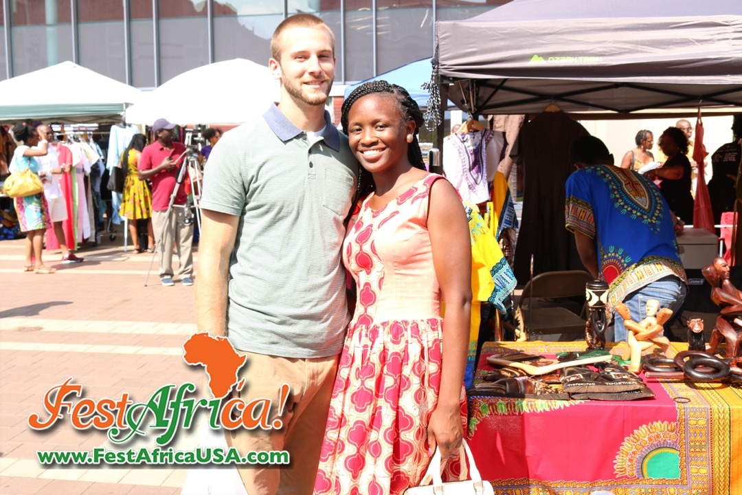 FestAfrica 2015 AYA African Festival Silver Spring Maryland USA Afropolitan Youth – Sunday – 31 of 106