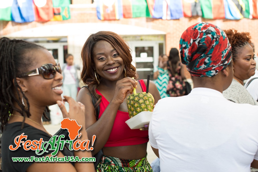 FestAfrica 2015 AYA African Festival Silver Spring Maryland USA Afropolitan Youth – Sunday – 32 of 106
