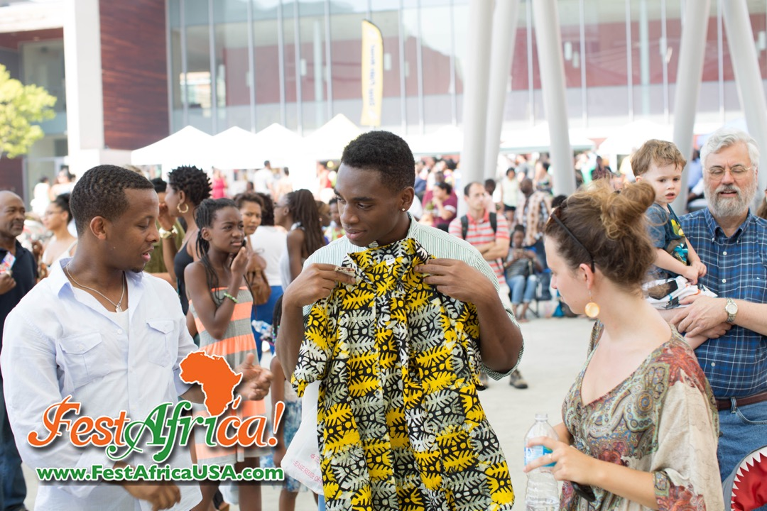 FestAfrica 2015 AYA African Festival Silver Spring Maryland USA Afropolitan Youth – Sunday – 33 of 106