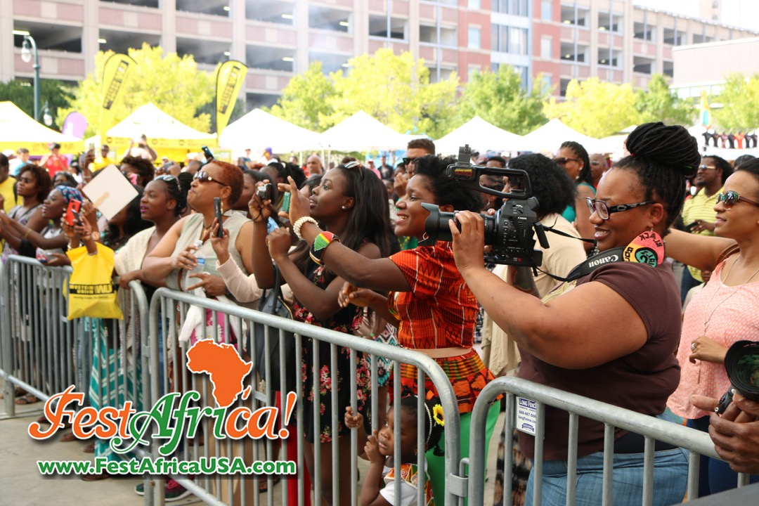 FestAfrica 2015 AYA African Festival Silver Spring Maryland USA Afropolitan Youth – Sunday – 35 of 106