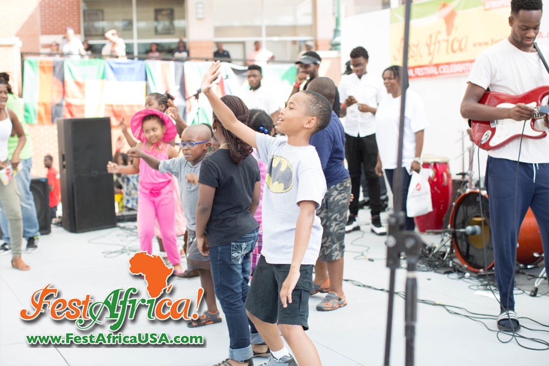 FestAfrica 2015 AYA African Festival Silver Spring Maryland USA Afropolitan Youth – Sunday – 36 of 106