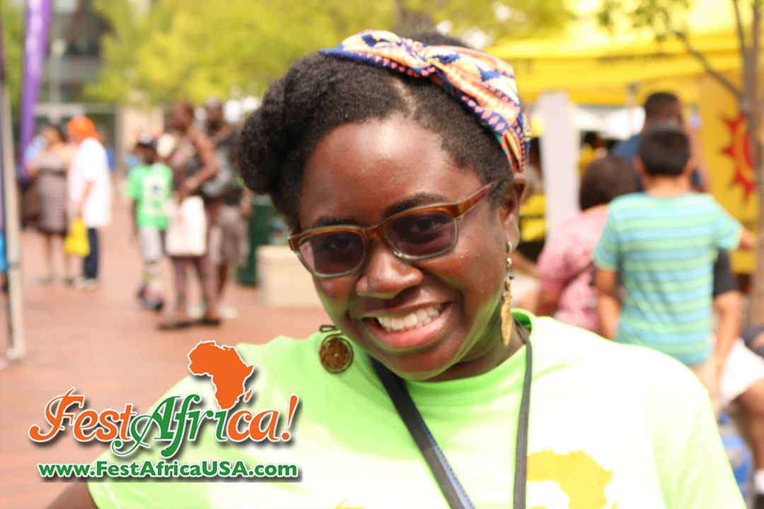 FestAfrica 2015 AYA African Festival Silver Spring Maryland USA Afropolitan Youth – Sunday – 4 of 106