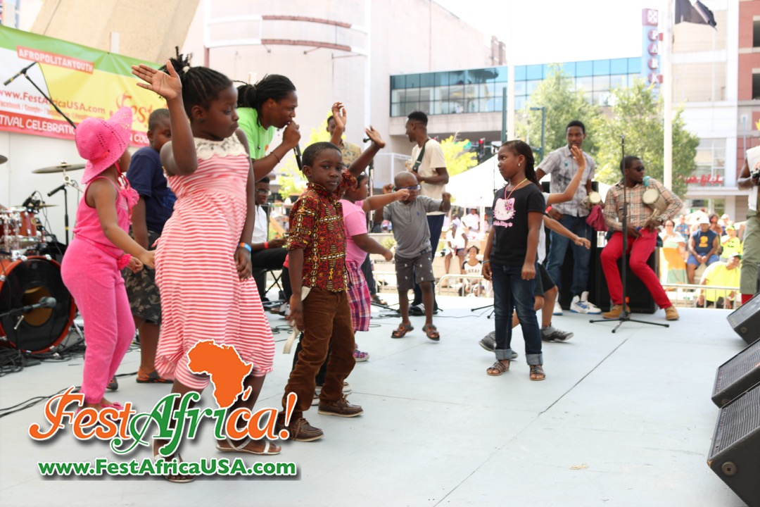 FestAfrica 2015 AYA African Festival Silver Spring Maryland USA Afropolitan Youth – Sunday – 40 of 106