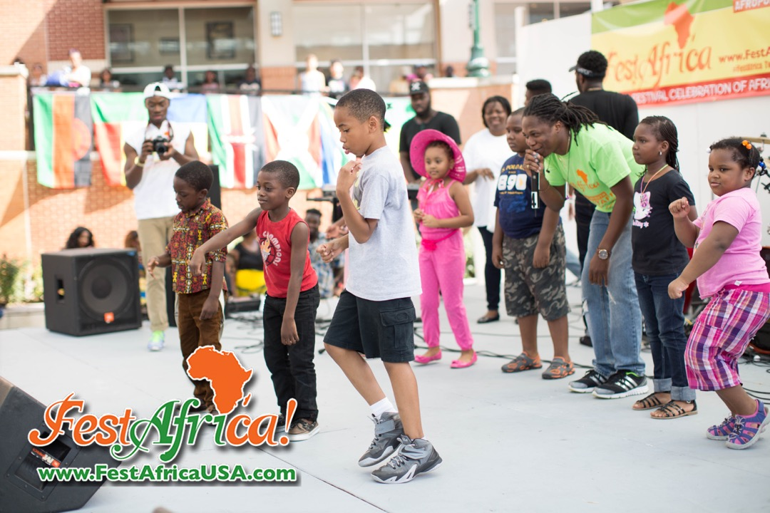FestAfrica 2015 AYA African Festival Silver Spring Maryland USA Afropolitan Youth – Sunday – 41 of 106