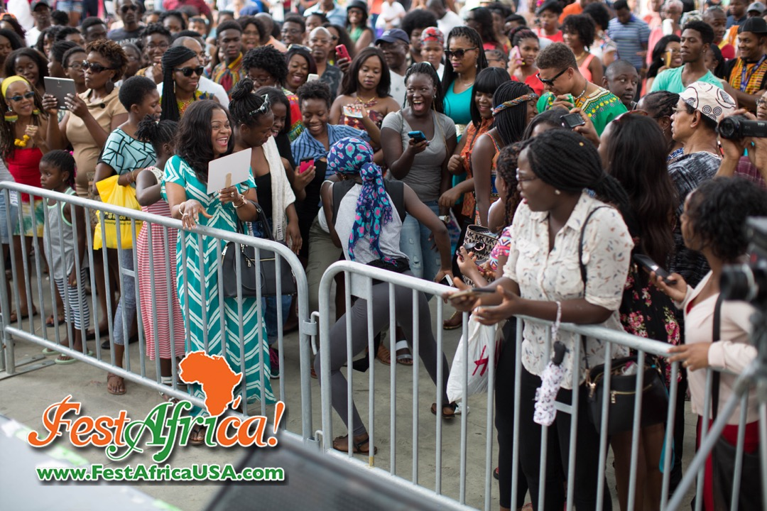 FestAfrica 2015 AYA African Festival Silver Spring Maryland USA Afropolitan Youth – Sunday – 43 of 106