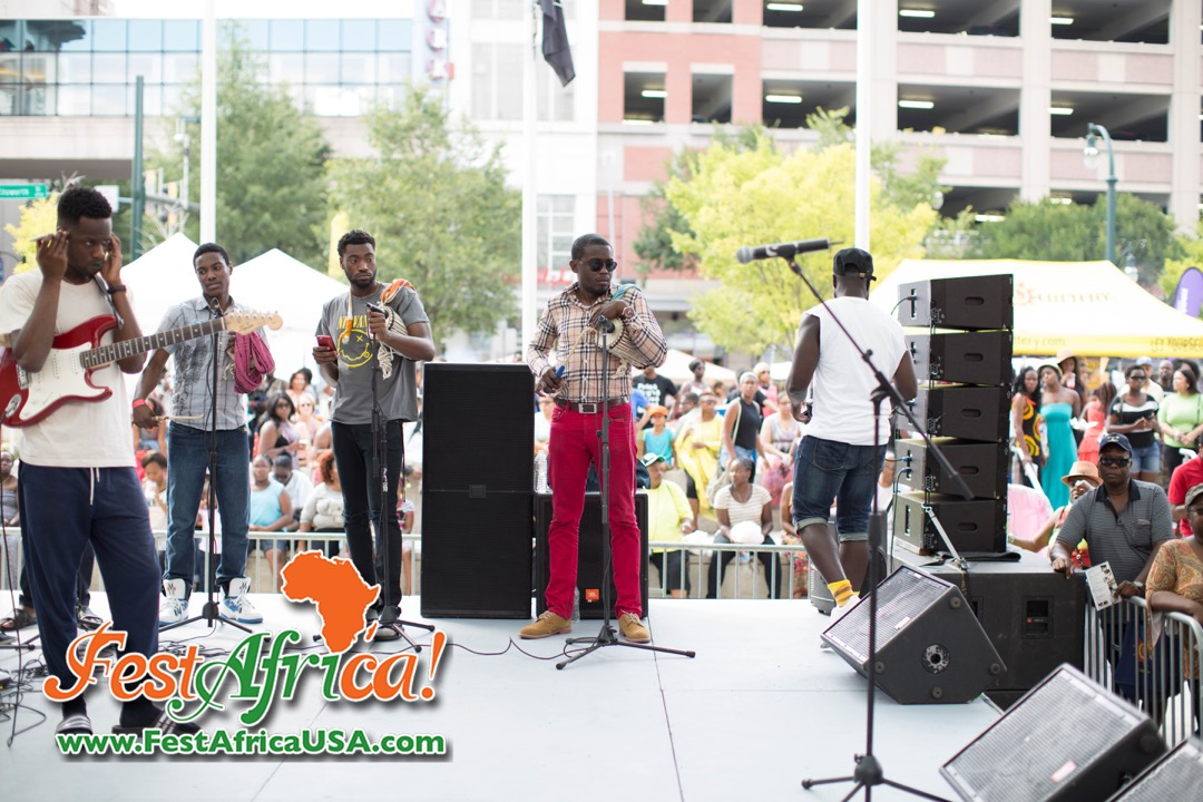 FestAfrica 2015 AYA African Festival Silver Spring Maryland USA Afropolitan Youth – Sunday – 44 of 106