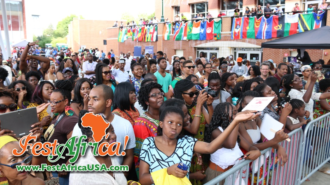 FestAfrica 2015 AYA African Festival Silver Spring Maryland USA Afropolitan Youth – Sunday – 47 of 106