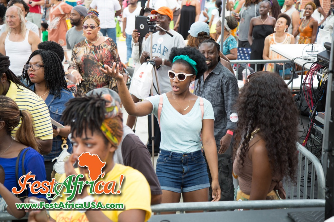 FestAfrica 2015 AYA African Festival Silver Spring Maryland USA Afropolitan Youth – Sunday – 49 of 106