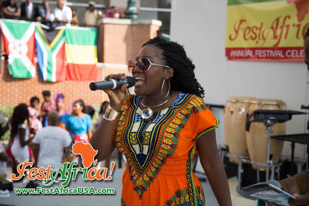 FestAfrica 2015 AYA African Festival Silver Spring Maryland USA Afropolitan Youth – Sunday – 55 of 106