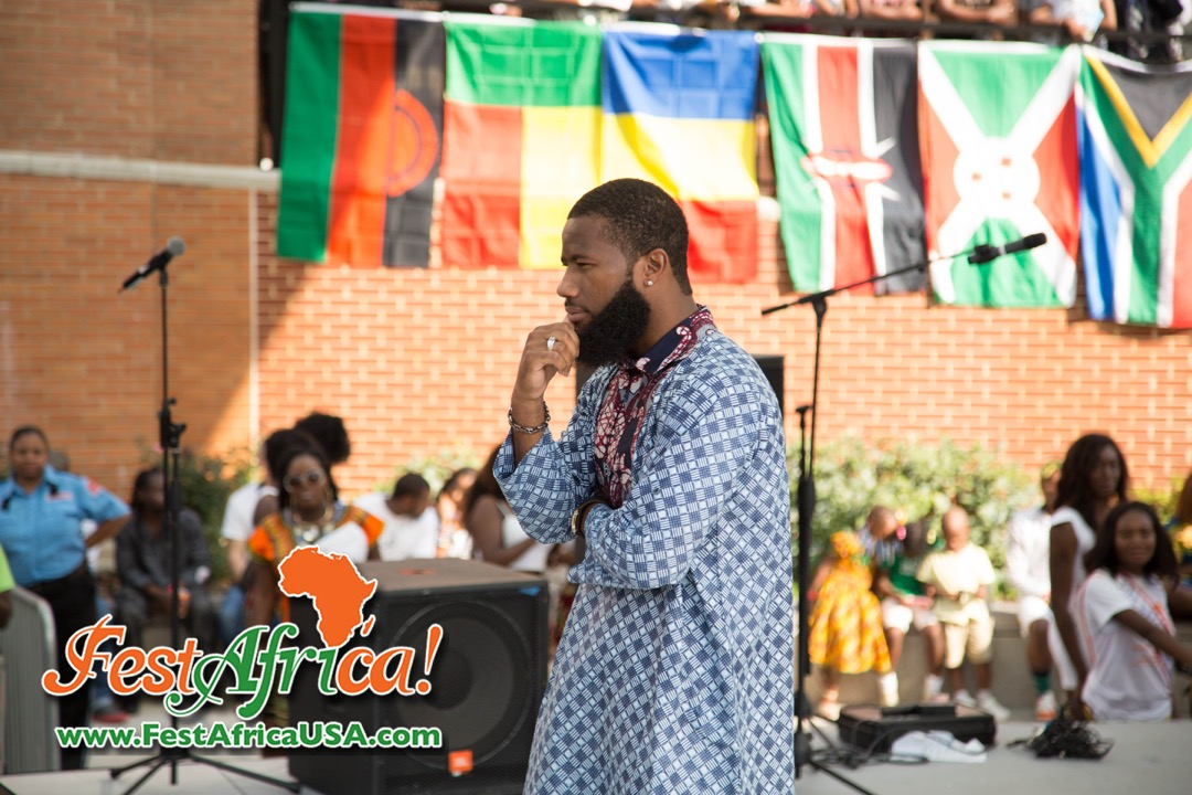FestAfrica 2015 AYA African Festival Silver Spring Maryland USA Afropolitan Youth – Sunday – 59 of 106