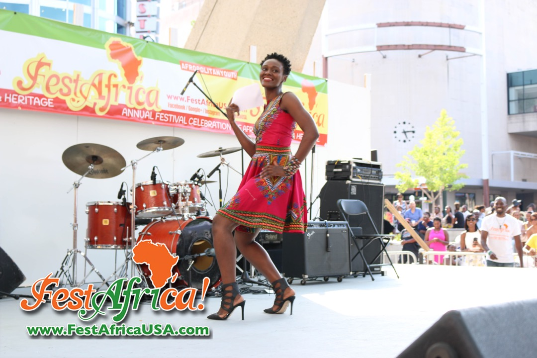 FestAfrica 2015 AYA African Festival Silver Spring Maryland USA Afropolitan Youth – Sunday – 60 of 106