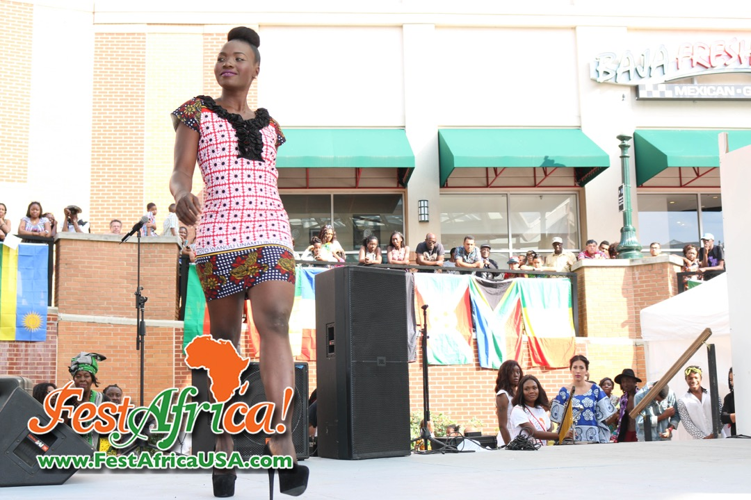 FestAfrica 2015 AYA African Festival Silver Spring Maryland USA Afropolitan Youth – Sunday – 66 of 106