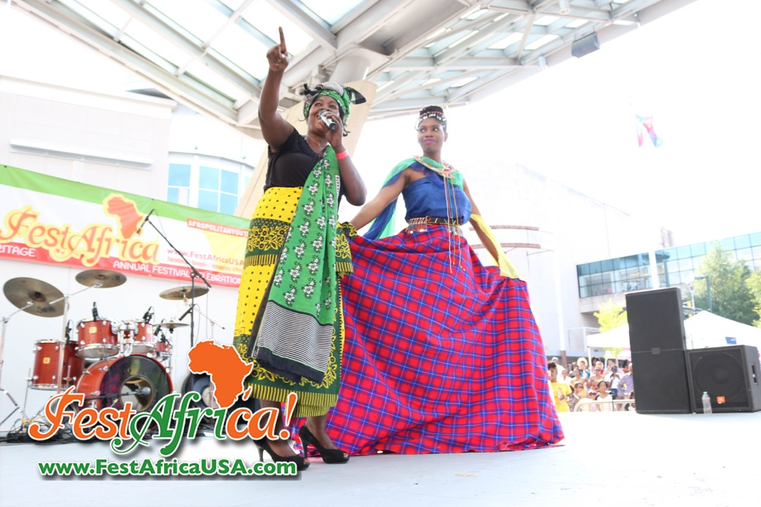 FestAfrica 2015 AYA African Festival Silver Spring Maryland USA Afropolitan Youth – Sunday – 68 of 106