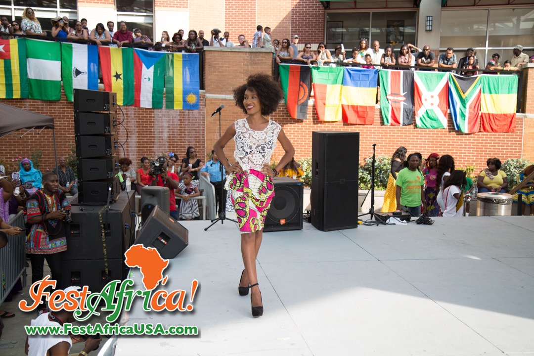 FestAfrica 2015 AYA African Festival Silver Spring Maryland USA Afropolitan Youth – Sunday – 71 of 106