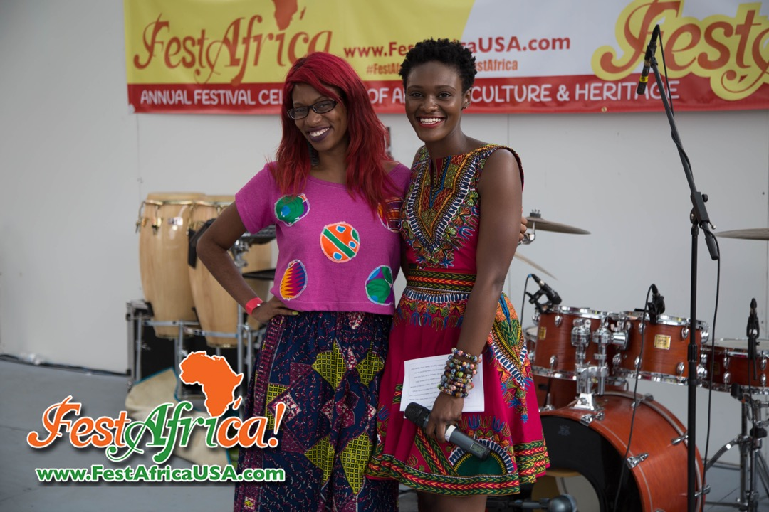 FestAfrica 2015 AYA African Festival Silver Spring Maryland USA Afropolitan Youth – Sunday – 72 of 106