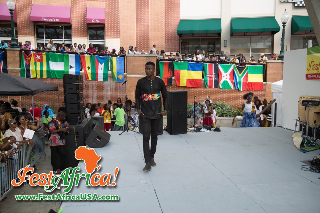 FestAfrica 2015 AYA African Festival Silver Spring Maryland USA Afropolitan Youth – Sunday – 73 of 106