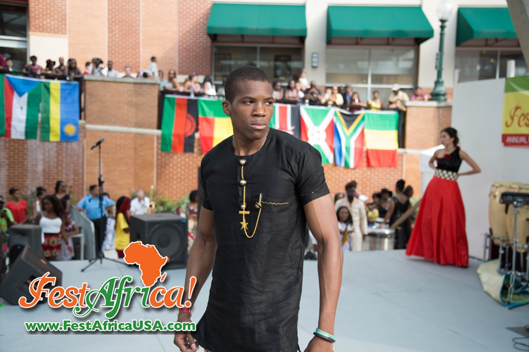 FestAfrica 2015 AYA African Festival Silver Spring Maryland USA Afropolitan Youth – Sunday – 74 of 106