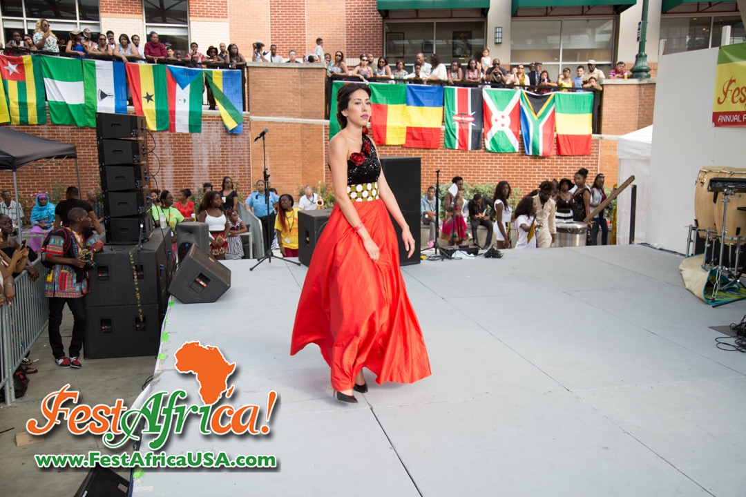 FestAfrica 2015 AYA African Festival Silver Spring Maryland USA Afropolitan Youth – Sunday – 75 of 106