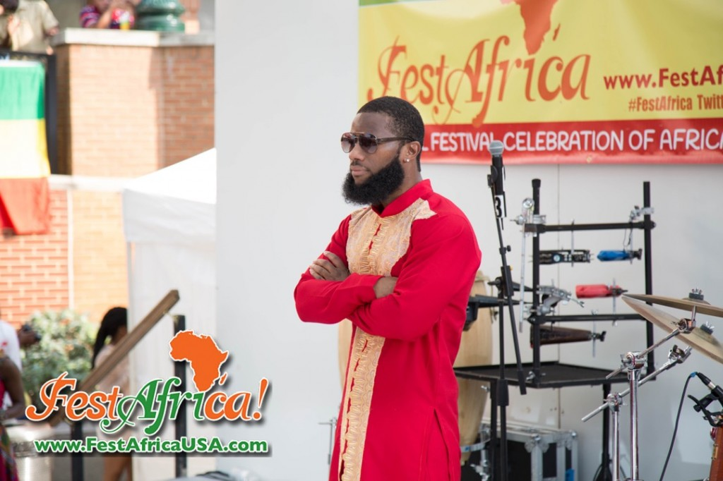 FestAfrica 2015 AYA African Festival Silver Spring Maryland USA Afropolitan Youth - Sunday - 76 of 106