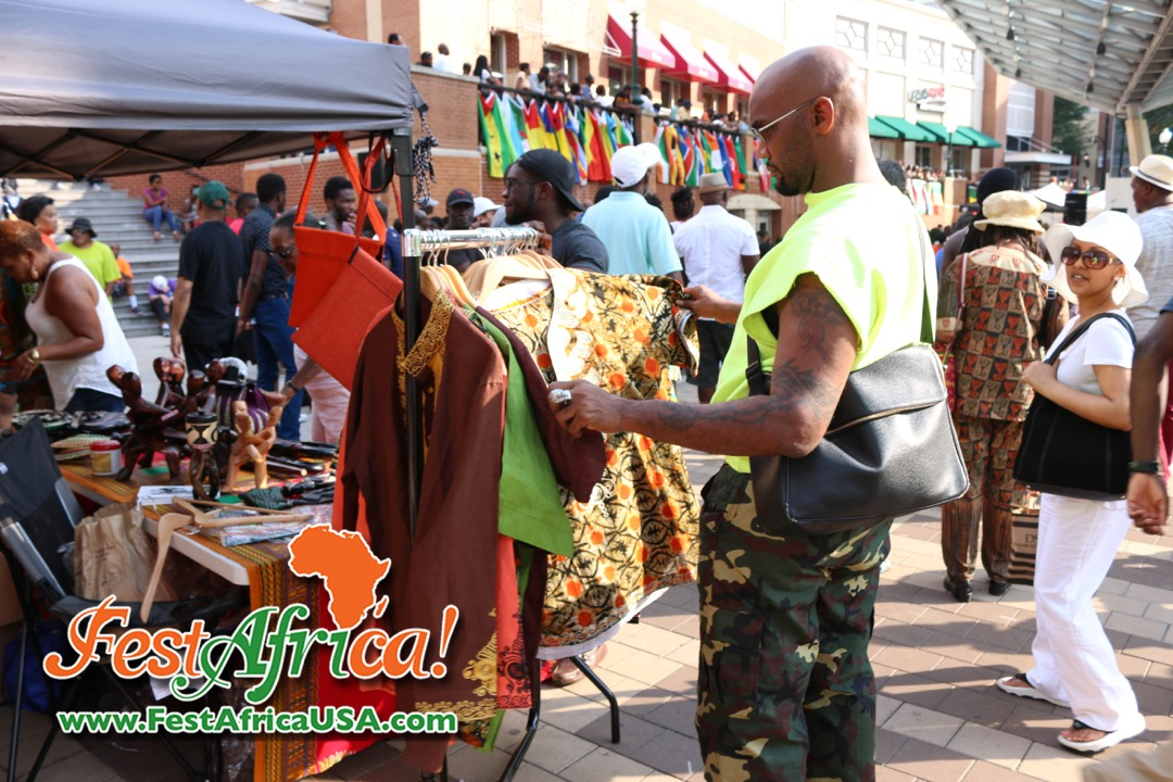 FestAfrica 2015 AYA African Festival Silver Spring Maryland USA Afropolitan Youth – Sunday – 79 of 106