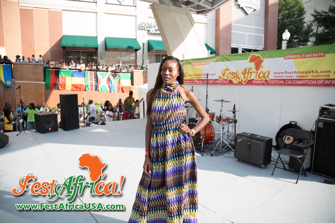 FestAfrica 2015 AYA African Festival Silver Spring Maryland USA Afropolitan Youth – Sunday – 81 of 106