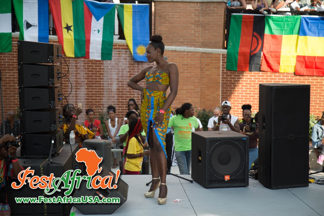 FestAfrica 2015 AYA African Festival Silver Spring Maryland USA Afropolitan Youth – Sunday – 82 of 106