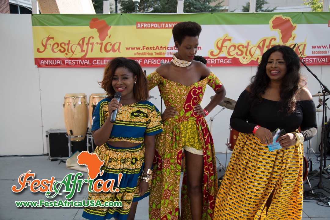 FestAfrica 2015 AYA African Festival Silver Spring Maryland USA Afropolitan Youth – Sunday – 85 of 106
