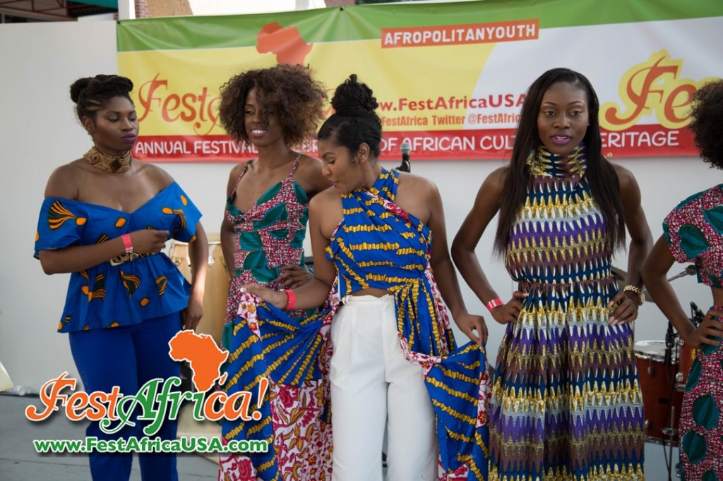 FestAfrica 2015 AYA African Festival Silver Spring Maryland USA Afropolitan Youth - Sunday - 87 of 106